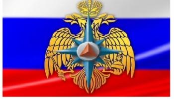 /component/k2/item/1185-postuplenie-v-uchebnye-zavedeniya-mchs-rossii.html