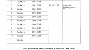 /component/k2/item/704-grafik-sdachi-uchebnikov-v-biblioteku.html